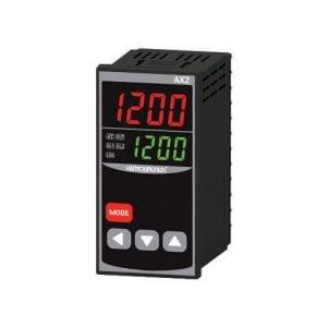 Bộ điều khiển nhiệt độ Hanyoung AX2-4A