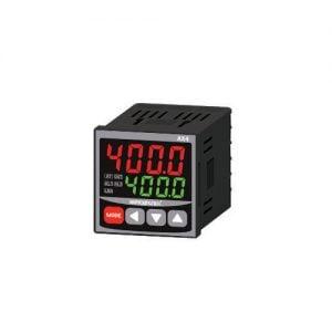 Bộ điều khiển nhiệt độ Hanyoung AX4-2A