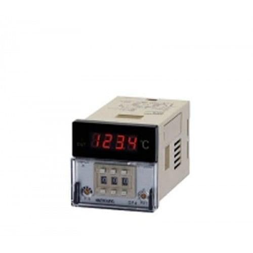 Bộ điều khiển nhiệt độ Hanyoung DF7-PPMNR-08