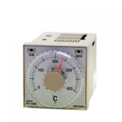 Bộ điều khiển nhiệt độ Hanyoung HY1000-PKMNR-07