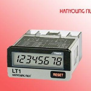 Bộ định thời Hanyoung LT1-F
