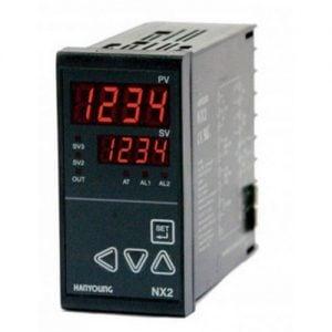 Bộ điều khiển nhiệt độ Hanyoung NX2-01
