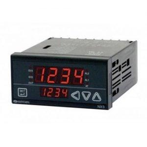 Bộ điều khiển nhiệt độ Hanyoung NX3-01