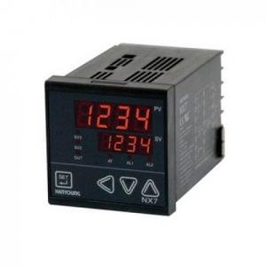 Bộ điều khiển nhiệt độ Hanyoung NX7-02