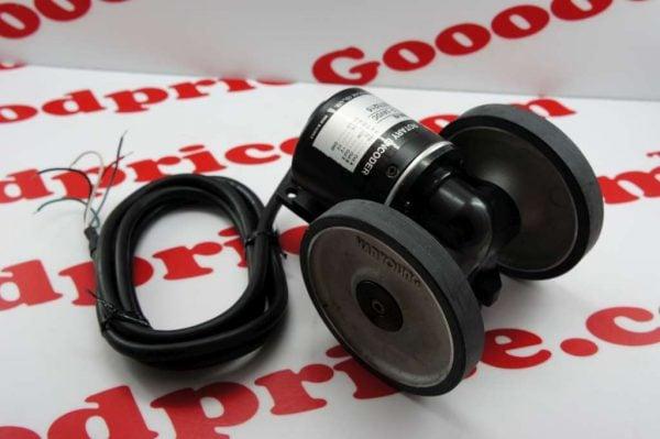 Encoder Hanyoung PSC-MC-AB-T-24