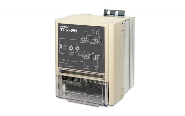 Bộ điều khiển nguồn Hanyoung TPR2N-220-25A