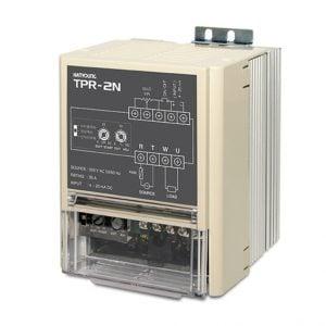 Bộ điều khiển nguồn Hanyoung TPR-2N-110-70A