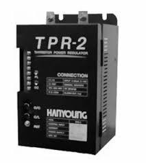 Bộ điều khiển nguồn Hanyoung TPR2P-380-200A