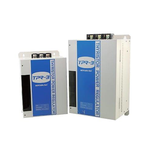 Bộ điều khiển nguồn Hanyoung TPR-3P-380/440-200A